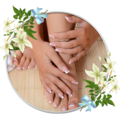 Руки та ноги